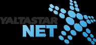 yaltastar.net logo