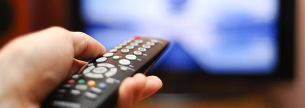 Новые телеканалы в сентябре!